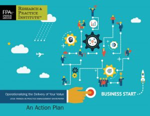 3 Step Action Plan 1